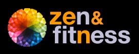 Zen en Fitness