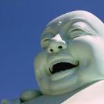 Meerdaagse Meditatie Retraites