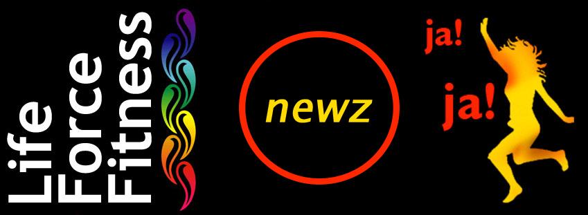 life force newzkop