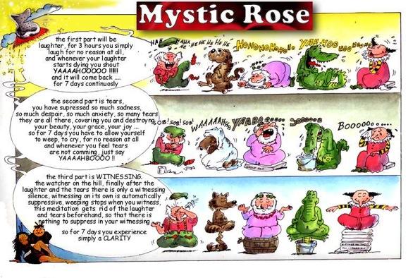 mystic_roseB